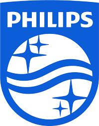 https://germanymode.com/Philips-%D9%87%D9%84%D9%86%D8%AF