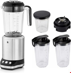 مخلوط کن وی ام اف آلمان WMF Standmixer KULT X 900 W Smoothie-Maker  Multifunktionsmixer