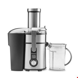آبمیوه گیری گاستروبک آلمان 	 Gastroback Entsafter 40151 Design Multi Juicer Digital 1300 W